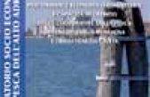 Performance economico-finanziarie e capacità di credito delle cooperative della pesca di Veneto, Emilia-Romagna e Friuli Venezia Giulia