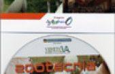 Zootecnia – Manuale tecnico per l'applicazione del principio di condizionalità