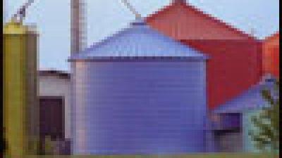 Programma nazionale biocombustibili