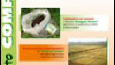 """Un cerchio da chiudere: il """"Compost Veneto"""""""