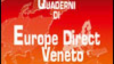 Quaderno sull'Allargamento dell'UE n. 8 – Il futuro dell'Africa