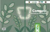 Compost – Una nuova fonte di fertilità