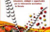 La mensa biologica: situazione, obblighi e opportunità per la ristorazione scolastica in Veneto