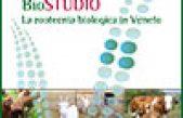 BioStudio – La zootecnia biologica in Veneto