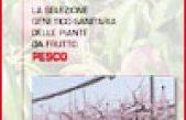 Schede di aggiornamento 2010 – Manuale Pesco