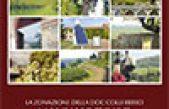 La zonazione della DOC Colli Berici – Manuale d'uso del territorio