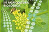 Avvicendamenti, consociazioni e fertilità del suolo in agricoltura biologica