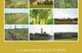 La zonazione della DOC Custoza – Manuale d'uso del territorio