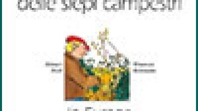 Impianto e manutenzione delle siepi campestri in Europa