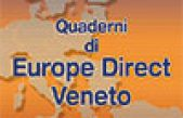Quaderno Europe Direct Veneto n. 9