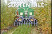 """Gestione dell'azoto e altre sperimentazioni 2011 per l'Agricoltura Sostenibile – Azienda Pilota e Dimostrativa """"Diana"""""""