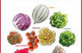 Risultati Sperimentali 2010 nei settori orticolo e floricolo – Centro Po di Tramontana
