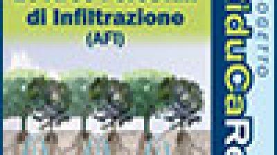 Le Aree Forestali di Infiltrazione (AFI)