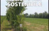 """Agricoltura sostenibile – Le sperimentazioni 2012 presso l'Azienda pilota e dimostrativa """"Diana"""" – Azienda aperta, protocolli aperti"""
