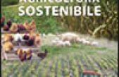 Agricoltura sostenibile – Le sperimentazioni 2012 presso l'azienda pilota e dimostrativa Sasse Rami – Azienda aperta, protocolli aperti (2012|opuscolo disponibile on line|cod. E479)