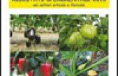 Risultati Sperimentali 2013 nei settori orticolo e floricolo – Centro Po di Tramontana