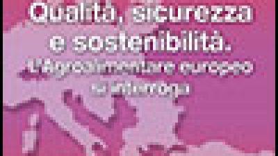 Quaderno Europe Direct Veneto n. 14