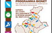 Rapporto sullo stato delle biodiversità di interesse agrario nel Veneto 2013-2014 – Programma BIONET (Rete regionale per la conservazione e caratterizzazione della biodiversità di interesse agrario)
