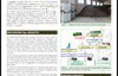 Progetto BIOFITO – Trattamento di reflui zootecnici con sistemi tecnologici integrati ai fini della riduzione del carico di nutrienti