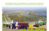 Progetto LIFE Helpsoil: Migliorare i suoli e l'adattamento climatico attraverso sostenibili tecniche di agricoltura conservativa