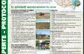 Progetto BIOFITO – Trattamento di reflui zootecnici con sistemi tecnologici integrati ai fini della riduzione del carico di nutrienti – SCHEDA DI SINTESI FINALE