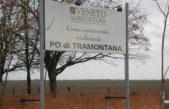 """15 giugno 2017 – Visita guidata alle prove varietali orticole e floricole – Centro Sperimentale  """"Po di Tramontana"""" – Rosolina (RO)"""
