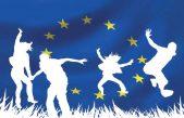 EUROPE DIRECT VENETO SU TWITTER E FACEBOOK