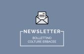 Bollettino Colture Erbacee n. 215 del 22 aprile 2014