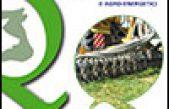 Tecniche di distribuzione degli effluenti zootecnici e agro-energetici