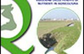 Drenaggio controllato e fitodepurazione per la riduzione delle perdite di nutrienti in agricoltura