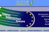 Quindicinale Veneto Agricoltura Europa n. 03/2012