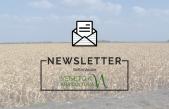 Newsletter Veneto Agricoltura n. 12/2018