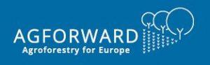 Agforward logo