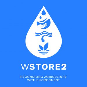 logo_WSTORE2 life