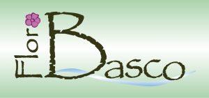 Florobasco logo