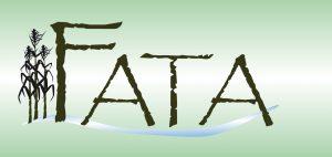 Logo Fata