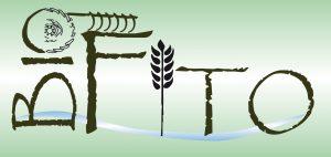 Logo Biofito