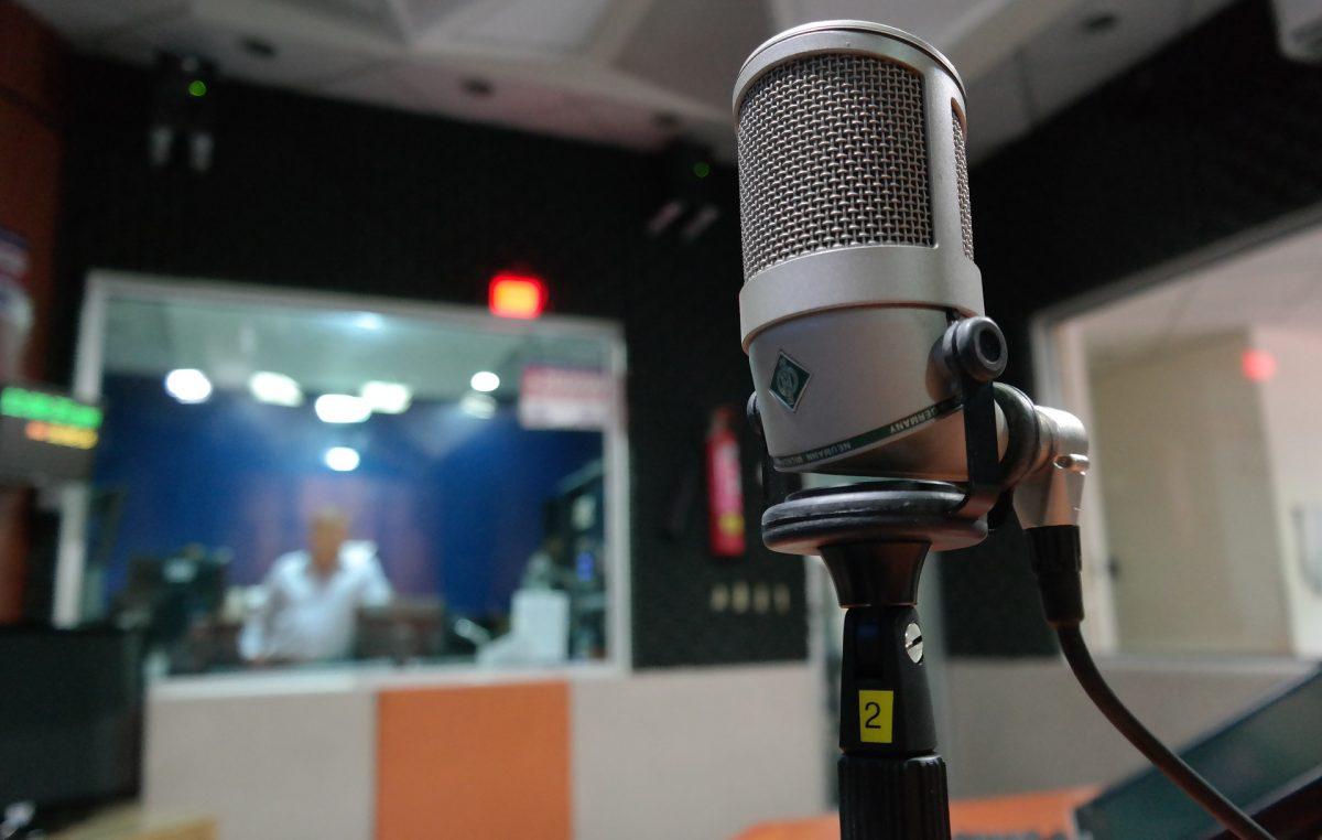 RADIO VENETO AGRICOLTURA: SUL WEB TUTTE LE PUNTATE