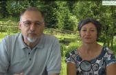 11 Radio Veneto Agricoltura – Cansiglio Estate tra natura e archeologia