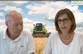 13 Radio Veneto Agricoltura – 5,9 mld/€ il valore dell'agroalimentare veneto