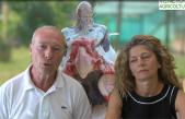 14 Radio Veneto Agricoltura – Conservazione delle razze avicole