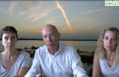 15 Radio Veneto Agricoltura – Ambienti naturalistici litoranei