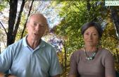 21 Radio Veneto Agricoltura – Settembre in Cansiglio: foliage , bramito dei cervi e altre iniziative