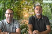 22 Radio Veneto Agricoltura – Dati e Trends del settore florovivaistico