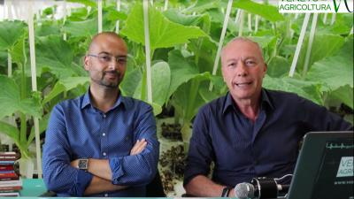 08 Radio Veneto Agricoltura – Po di Tramontana