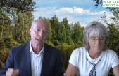24 Radio Veneto Agricoltura – Semina di avannotti nei corsi d'acqua veneti