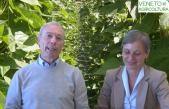 27 Radio Veneto Agricoltura – Fagiolo di Lamon