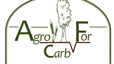 PROGETTO AGROFORCARB