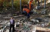 Veneto Agricoltura assume le competenze relative all'esecuzione delle attività forestali