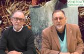 38 Radio Veneto Agricoltura – Primi dati sull'andamento settore agroalimentare veneto 2018